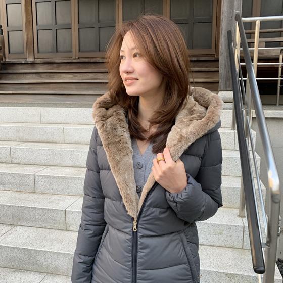 パワースポット 箱根神社 箱根女子旅 パワースポット女子旅 箱根初詣 DUVETICA