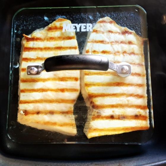 ariko アリコ キッチンツール arikoの食卓 キッチンツール  マイヤー グリルパン
