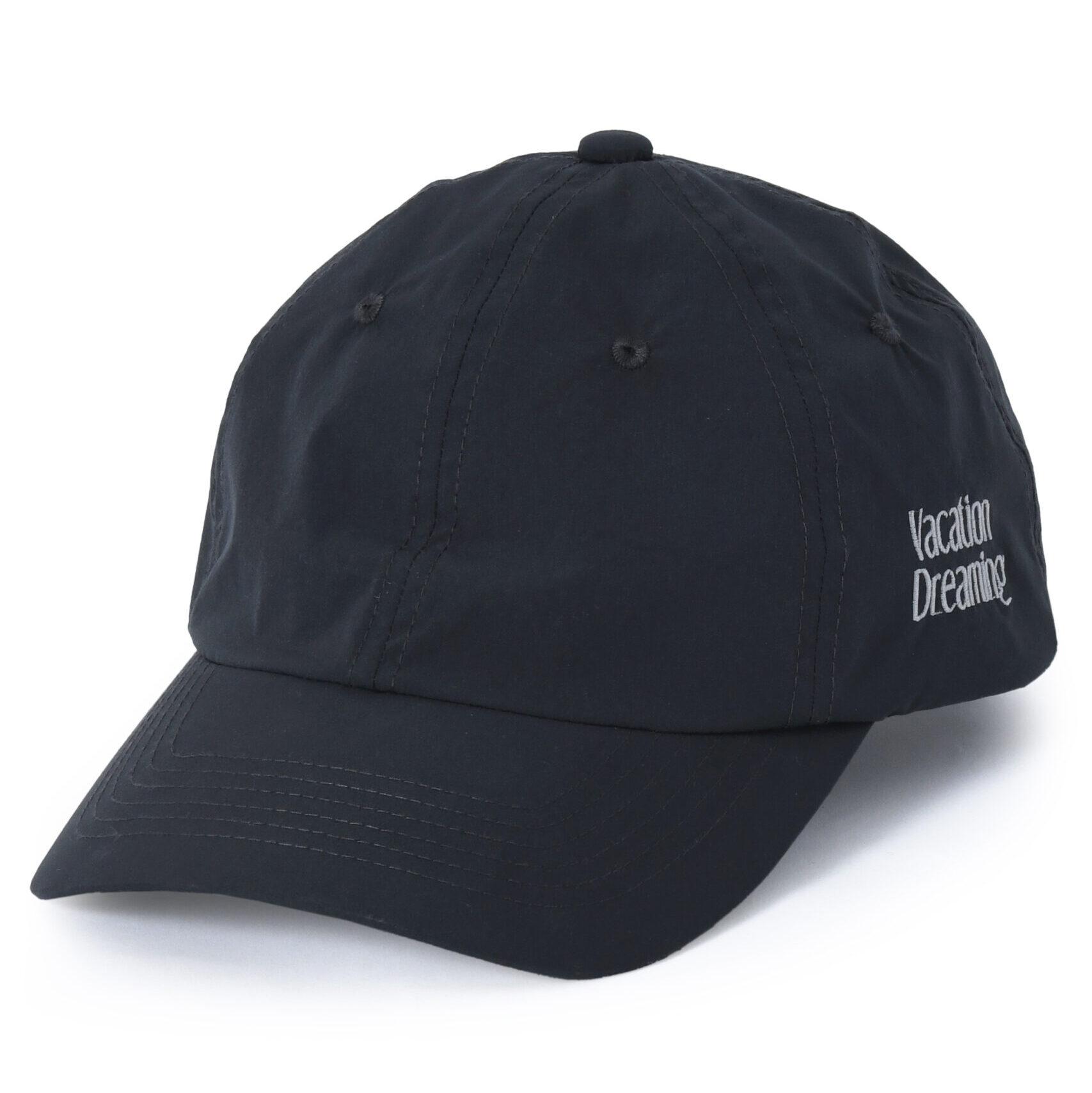 キャップ キャップコーデ 大人キャップ コスパキャップ キャップファッション CAP LITARAL リトラル
