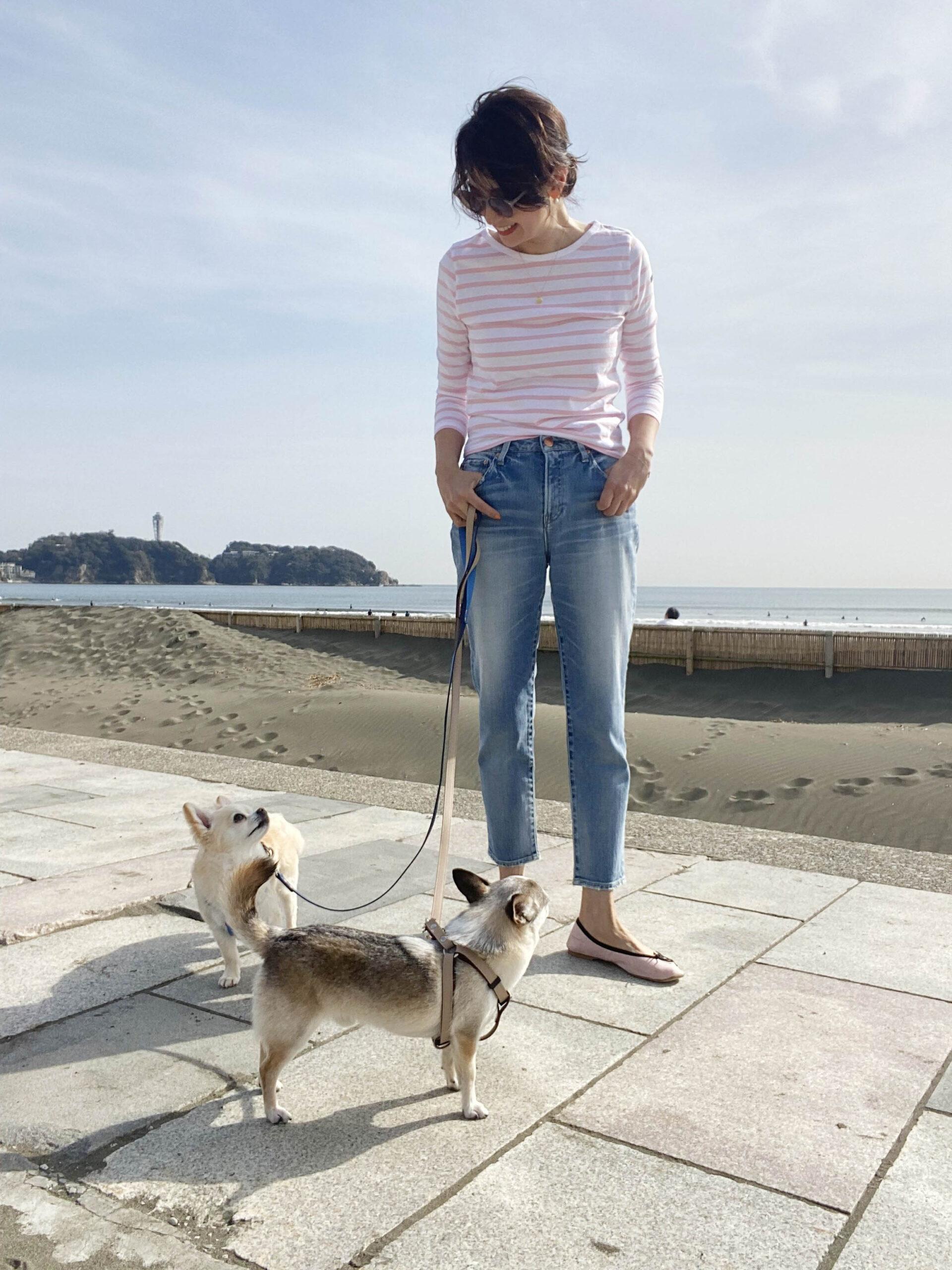 五明祐子氏がモデルとして毎日の中で感じる「Happiness」とは? | 毎日 ...