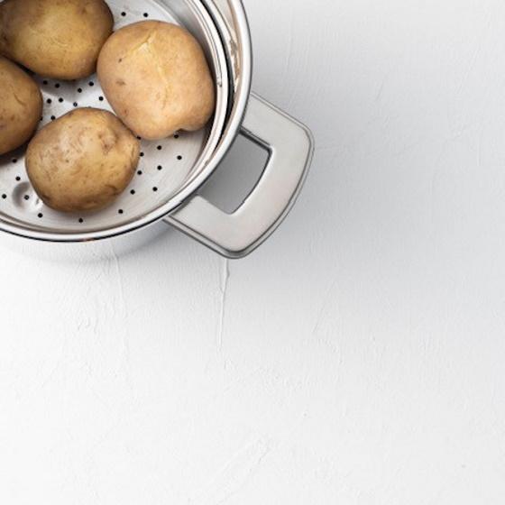 ariko アリコ ありこ キッチングッズ キッチンツール 圧力鍋 マイヤー MAYER 副菜の鬼 じゃがいも ポテトサラダ いぶりがっこ